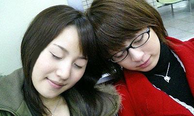 おやすみ(-ω-)_c0038100_0581259.jpg