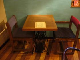 cafeオープン_e0102439_15365859.jpg