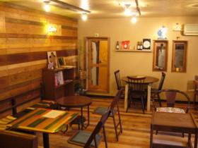 cafeオープン_e0102439_1536921.jpg