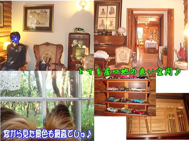 f0011845_1381928.jpg