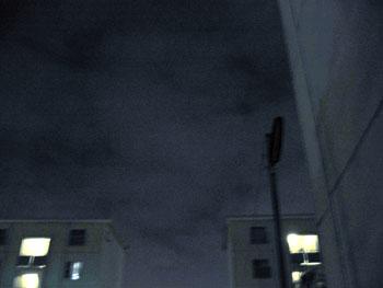 消えた街灯_f0041351_1840249.jpg