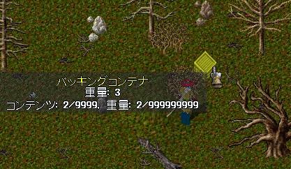 a0075952_454513.jpg