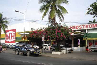 Nadi townへ_d0026830_2123512.jpg