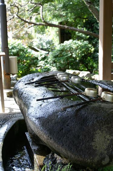 鎌倉ウォーキング_c0031975_0194674.jpg