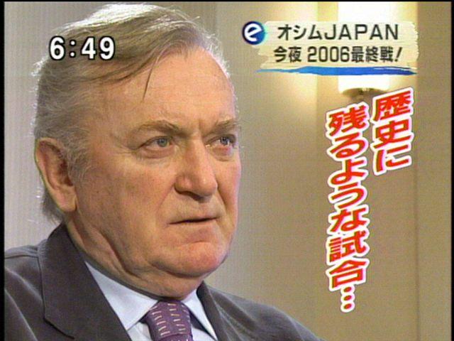 日本vsサウジアラビア_f0007684_230520.jpg