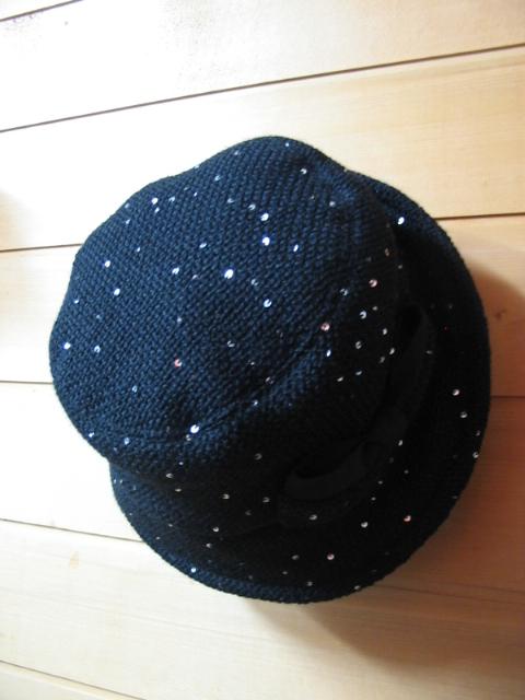 帽子のオーダーメイドなんて!_a0091095_2125795.jpg