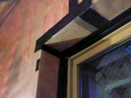 Q1東町の家07 : 断熱材と気密のチェックと打合わせ_e0054299_0263747.jpg
