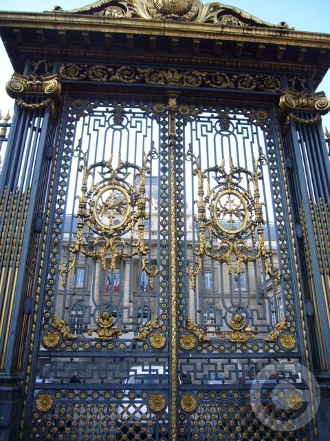 Le palais de justice de Paris_a0008105_2311123.jpg