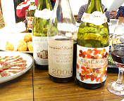 Are you  Beaujolais  tonight?_f0048422_2117010.jpg