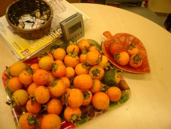 今年は柿の生り年??#136_e0068533_074783.jpg