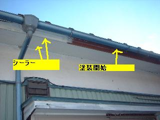 f0031037_19465110.jpg