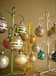オリジナル クリスマスツリー☆_e0042839_225572.jpg