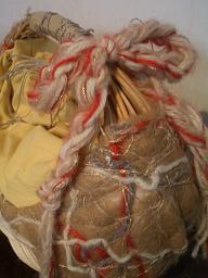 YOSHIKOバッグ、新作が入荷しました_d0069649_193398.jpg