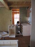 キッチン_f0108696_19493465.jpg