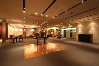 コクヨオフィスシステムとアクタス、オフィス空間の環境コンサルティングを開始 東京都千代田区_f0061306_2110657.jpg