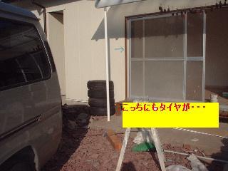 f0031037_20194378.jpg