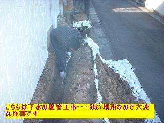 f0031037_20215337.jpg