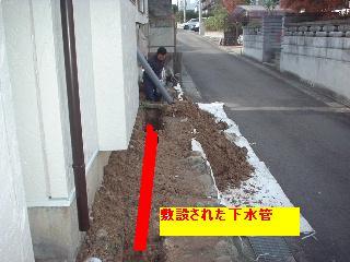 f0031037_2022931.jpg