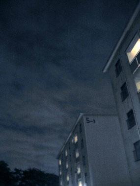 前屈み_f0041351_184157.jpg