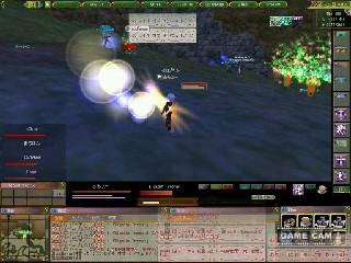 34 お千代Battle-4 _b0064059_5435956.jpg