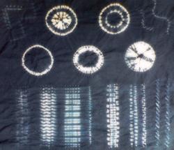 2007年藍染め浴衣の会-その4_d0073371_16141972.jpg