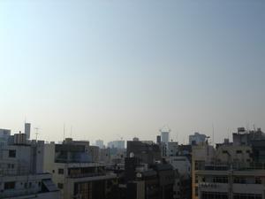 IREMONYA DESIGN LABO TOKYO_b0087378_97657.jpg