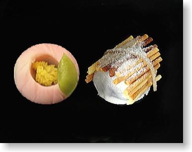 冬の上生菓子が出来ました。_e0092594_2250990.jpg