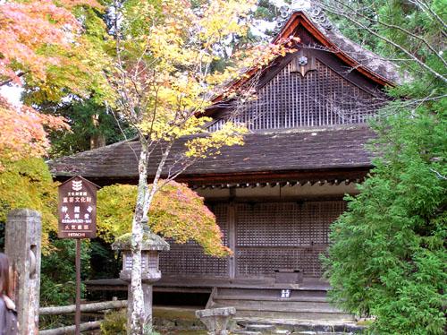 高雄 神護寺1_e0048413_22401855.jpg