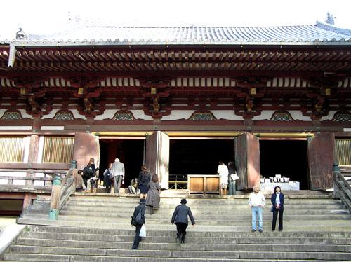 高雄 神護寺2_e0048413_22555064.jpg