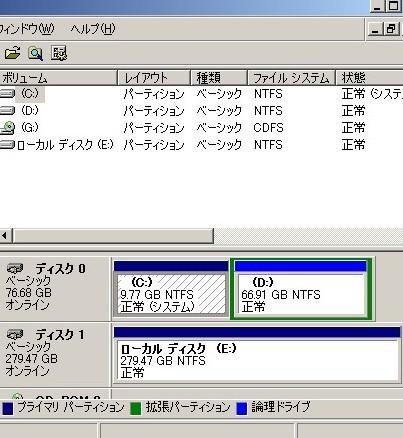 f0055123_23153121.jpg