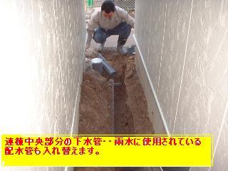 f0031037_2084238.jpg