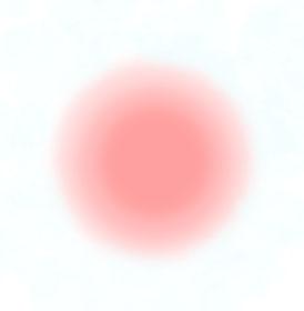 f0049362_181551.jpg