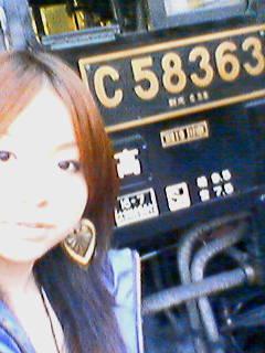 f0014991_23414054.jpg