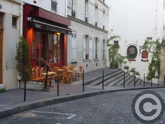 ■街角のキャフェ(パリ)_a0014299_19383153.jpg