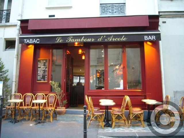 ■街角のキャフェ(パリ)_a0014299_19385231.jpg