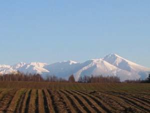 初冬のお山へGO!_f0096216_198742.jpg