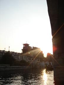 東京ディズニーシー_c0025217_13383583.jpg