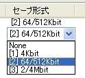 b0030122_10112472.jpg