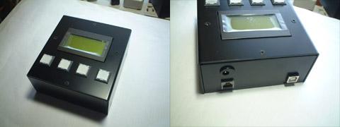 FocusMotor USB版_c0061727_1421050.jpg