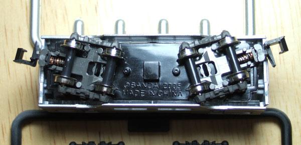 b0028332_20114246.jpg