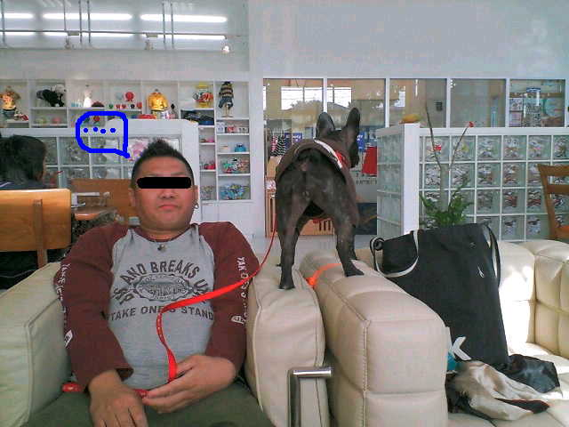 b0076733_22301844.jpg