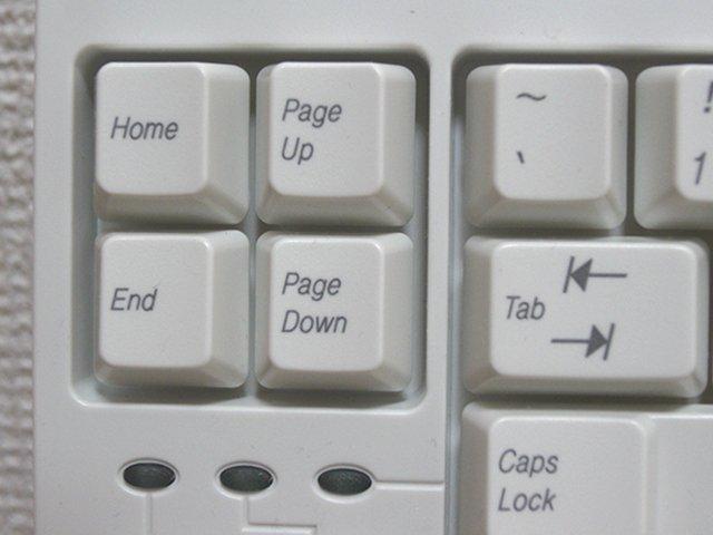 【レビュー】Goldtouch KeyboardUnit KFK-E87YQ_c0004568_20411538.jpg