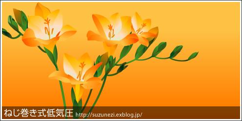 f0048087_1411270.jpg