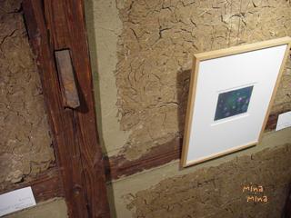 2006年11月20日(月) 浦和散歩_f0050806_22104384.jpg