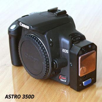 Astro 350D (冷却デジカメ?)_c0061727_12465319.jpg