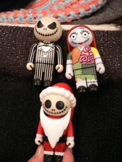 ナイトメアなクリスマス!!_f0004730_18414154.jpg