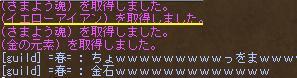 b0067050_15305380.jpg