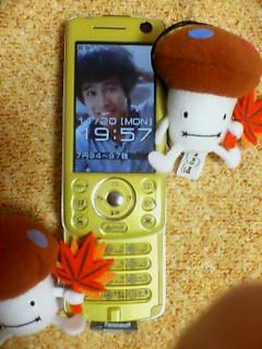 f0014991_2012034.jpg
