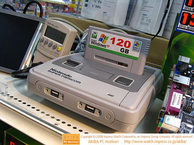 スーパーファミコンPC_d0051894_12563649.jpg