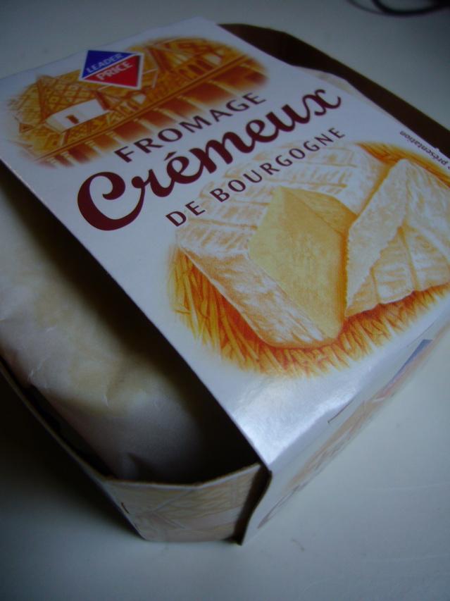 ■最近ヒットだったスーパーのチーズたち(パリ)_a0014299_8472440.jpg